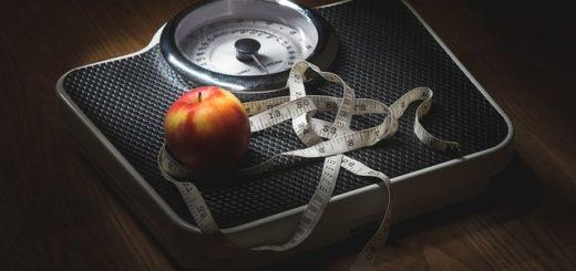 как я похудела на 15 кг