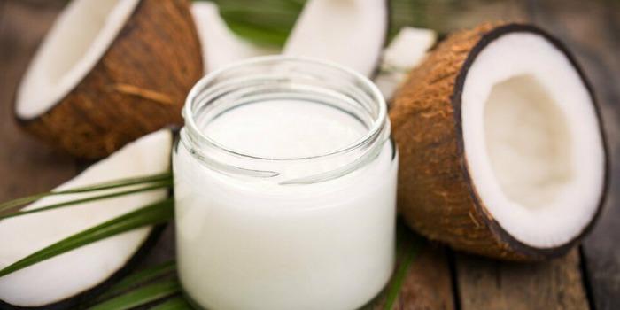 Кокосовое масло – чем полезно