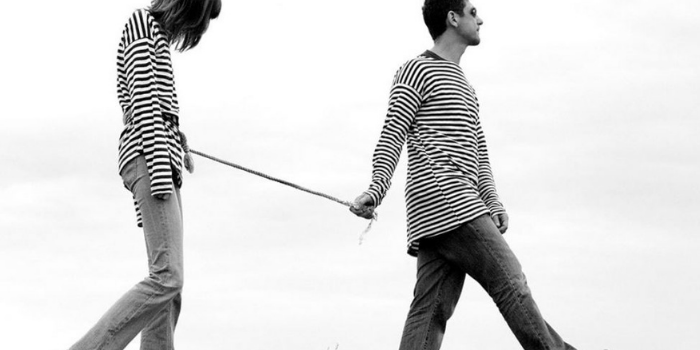 Как избавиться от созависимости в отношениях, советы психолога